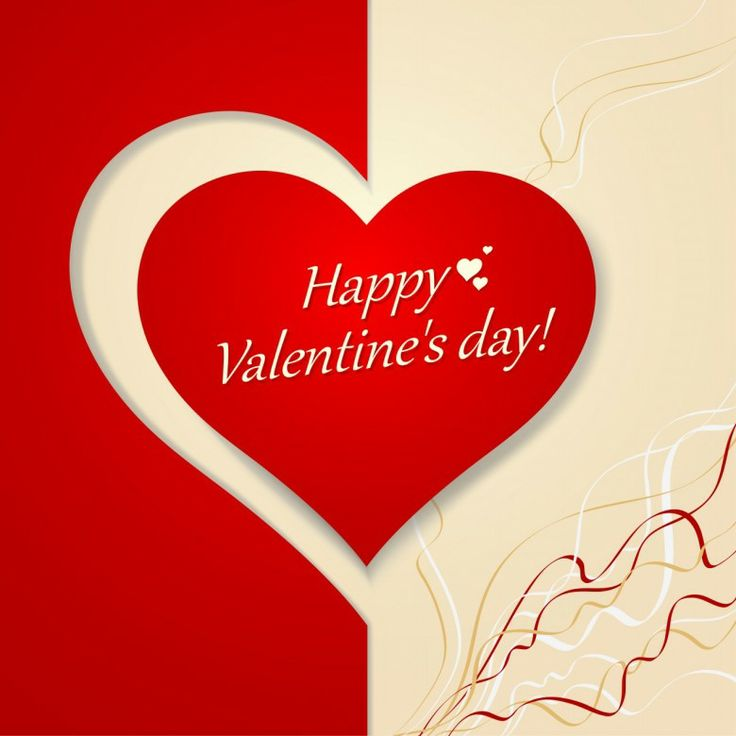 Happy Valentine In Advance Quotes: 1000+ Ideas About Valentines Day Pics On Pinterest