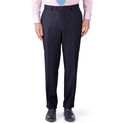 Your mates will be jealous when you get this   Ink classic fit birdseye travel suit trousers http://www.fashion4men.com.au/shop/charles-tyrwhitt/ink-classic-fit-birdseye-travel-suit-trousers/ #Birdseye, #Charles, #CharlesTyrwhitt, #Classic, #Fashion, #Fashion4Men, #Fit, #Ink, #Men, #Suit, #Travel, #TravelSuits, #Trousers, #Tyrwhitt