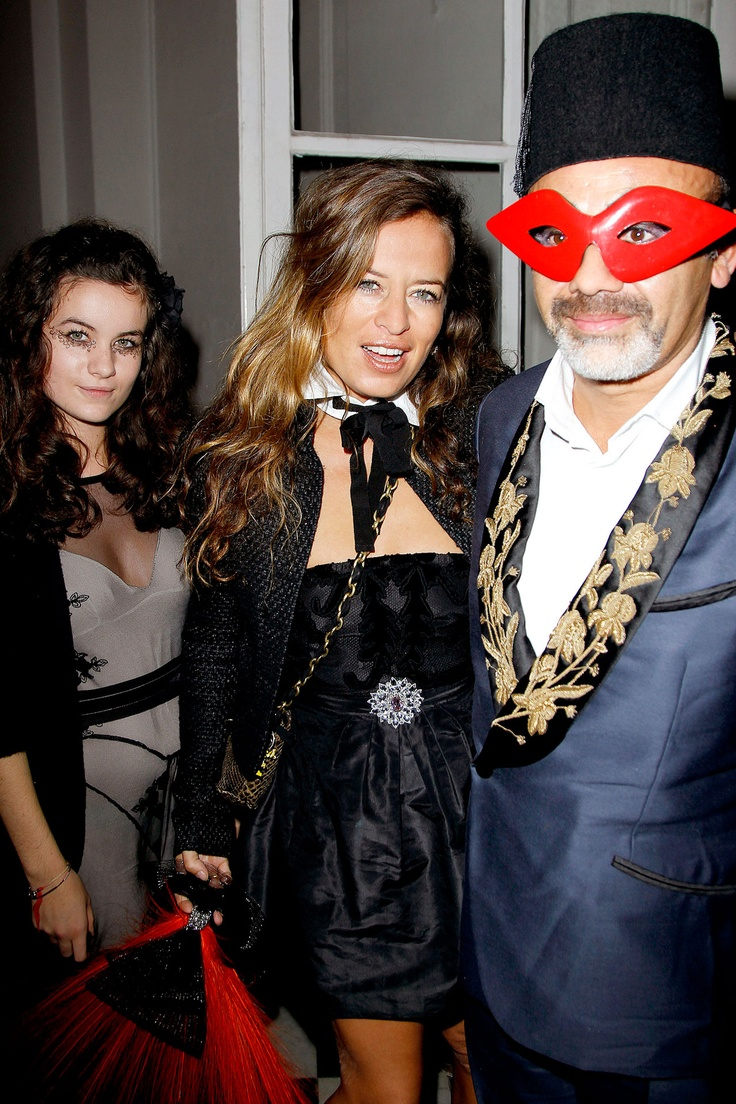 24 best Bal Masque Costumes images on Pinterest