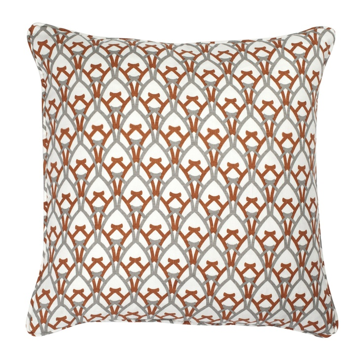 50 best images about Pillows Trends on Pinterest