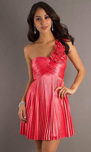 1000  images about XOXO Prom Dresses on Pinterest  Short black ...