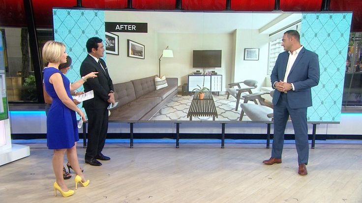 "Home staging, the fine art of making your residence attractive to potential buyers, can increase its sale price by 7 percent and help it sell an average of 100 days sooner. Expert Geoffrey Walsky, who works with Ryan Serhant of ""Million Dollar Listing New York,"" works his magic on a New York apartment and offers tips."