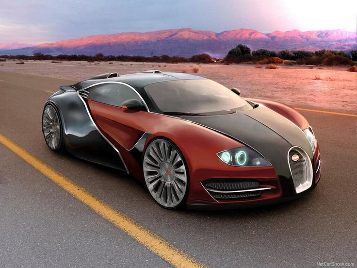 For More Cool Pictures, Visit: Http://bestcar.solutions/bugatti Eb Concept Even More Beautiful  | Cool Cars | Pinterest | Cars, Top Car And Luxury Cars