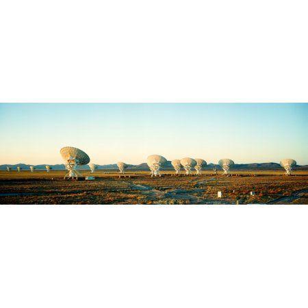 tools of radio astronomy pdf