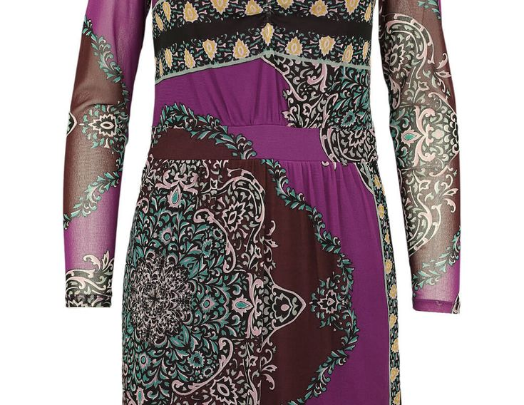 Rochie s.Oliver Sally Colors