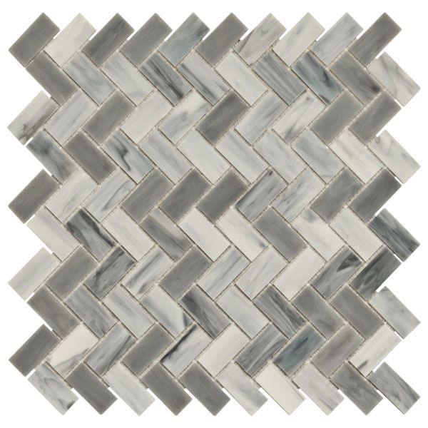 Floor And Decor Glass Tile 58 Best Decorative Materials Images On Pinterest  Glass Tiles