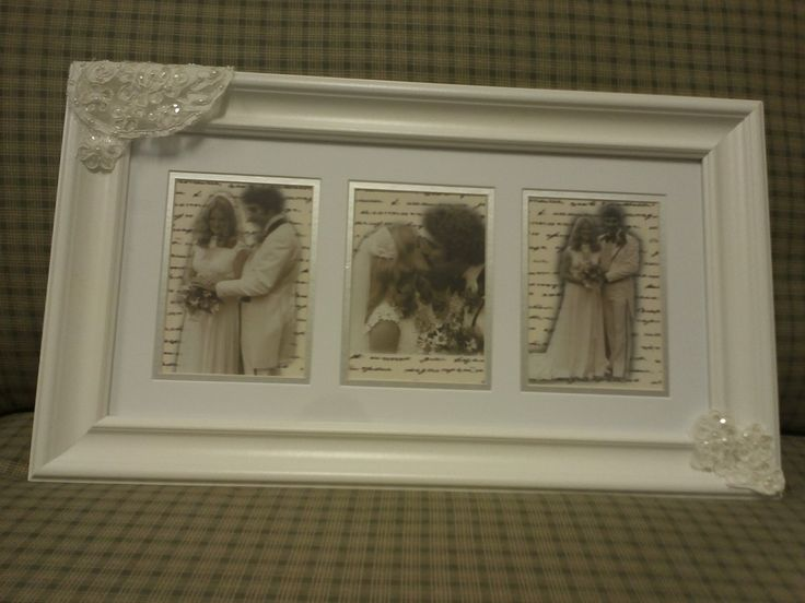 35th Wedding Anniversary Gift Ideas For Parents: 11 Best 35th Anniversary Gift Ideas Images On Pinterest