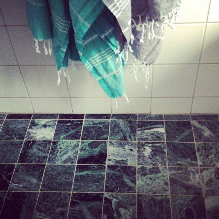grön marmor, badrumsgolv, italiensk marmor