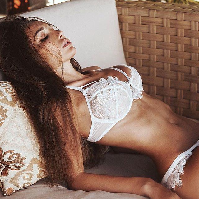 Anyuta Rai Nude Photos 80