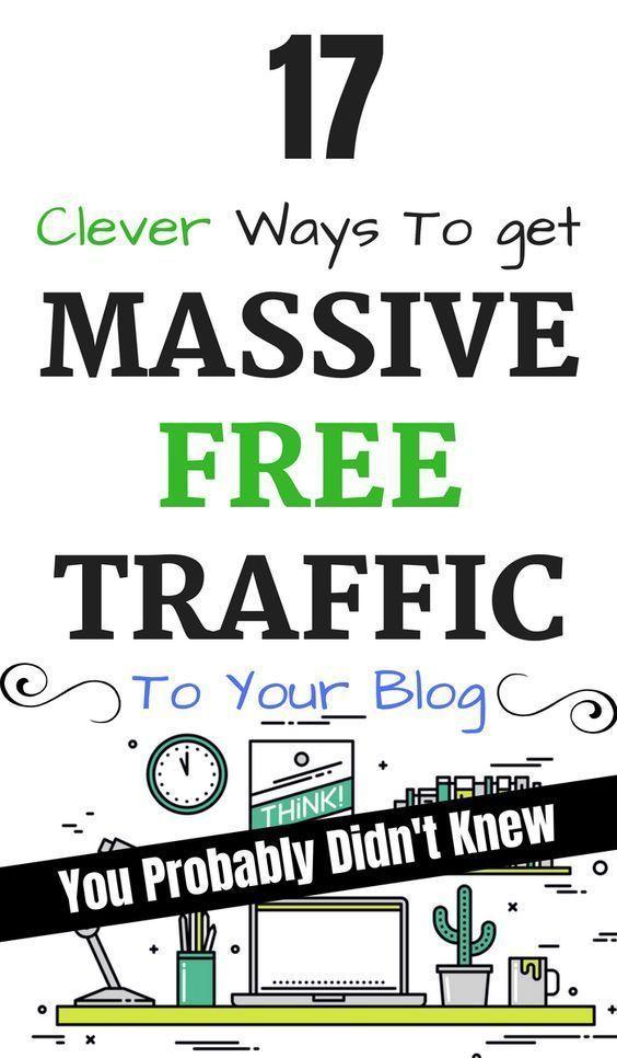 12+ Daunting Make Money Fast Free Stuff Ideas – Online Money Earning Ideas