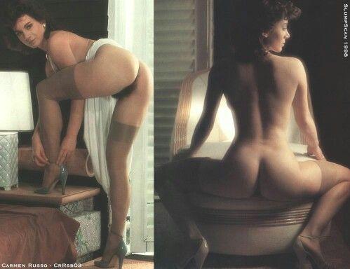 Katie morgan naked alive pics