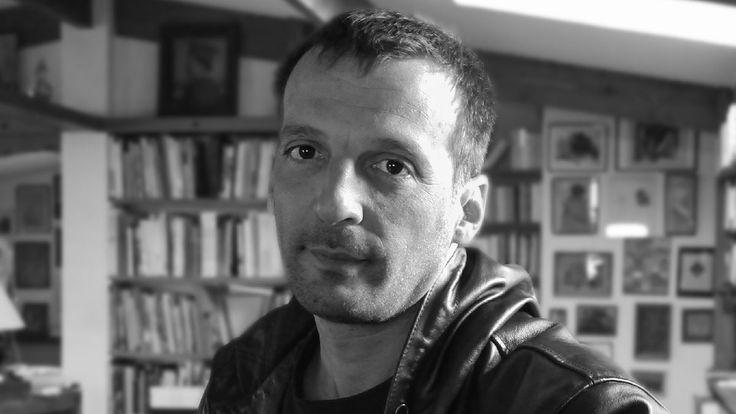 Mathieu Kassovitz (1200×675)