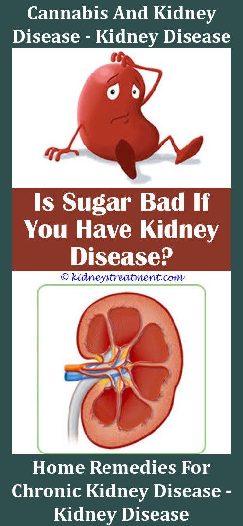 Kidney Disease Recipes Food Lists Kidney Disease Kidney Infection