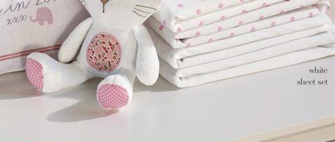 Nursery | Bedroom | Home & Furniture | Next: Greece