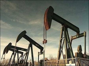 Sequestration Causes 70,000 Kids To Be Kicked Off Head Start, But Big Oil Complains About Small, Delayed Lease Sales