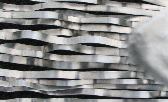 mario-sergio-ramirez-zablah-industria-aluminio-arzyz