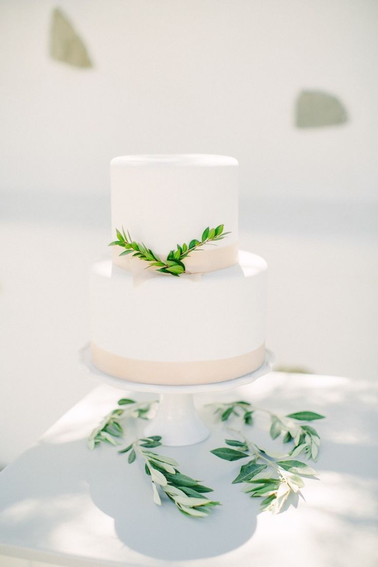 345 best Fine Art Wedding Cakes images on Pinterest | Amazing ...