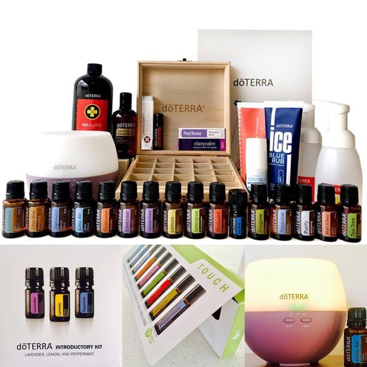 Have you been given the task of finding staff or client gift packs this year??   doTERRA has a range of kits or DIY options.   You could even earn a little on the side for having such a brilliant idea!   Tick it off your list ...  Feel free to message me with any questions .... my shop link is in my bio.   Remember you can order with me from around the world.  12 weeks to go  ... #justsayin  Sponsor ID: 4592176