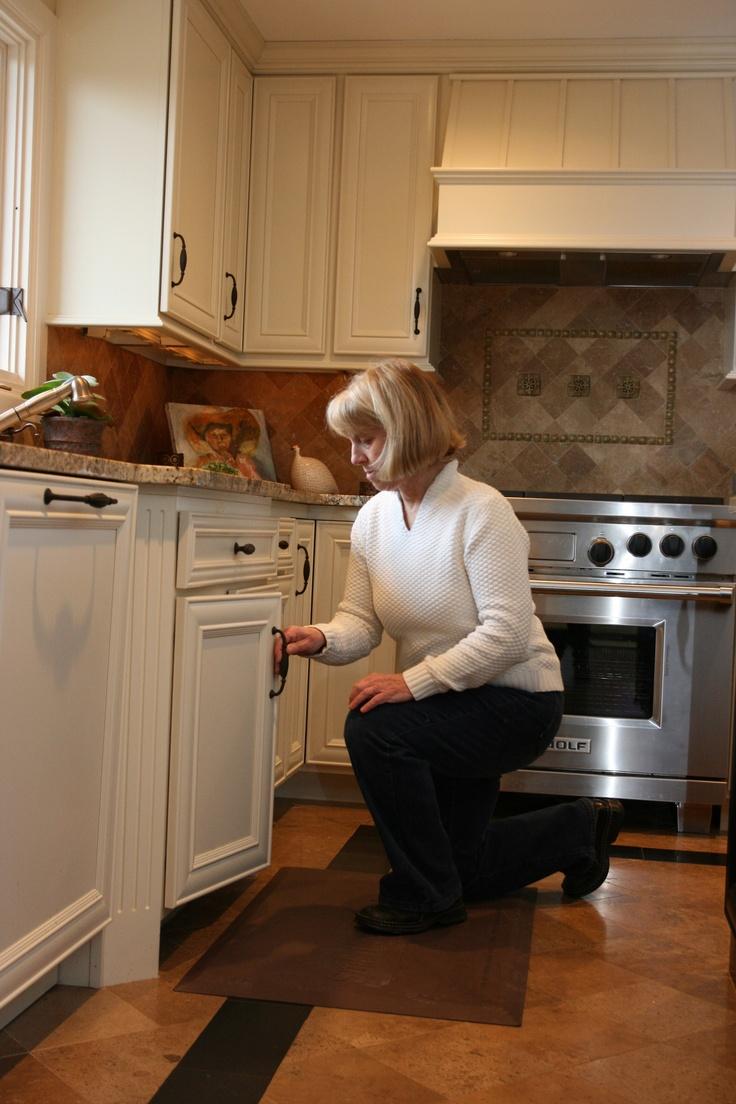 Cuisinart Anti Fatigue Kitchen Mats C700x420 Cuisinart Anti Fatigue Kitchen Mats Fatigue Mats