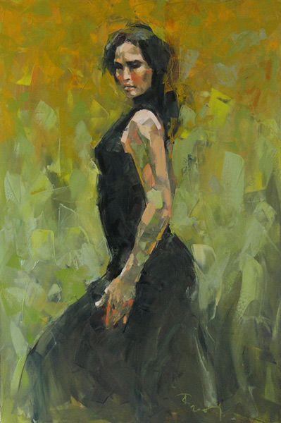 Renata Brzozowska+Flamenco