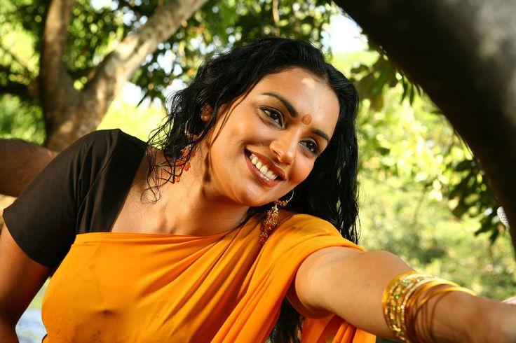 tamil movies | Shweta Menon, Thaaram Tamil Movie Stills