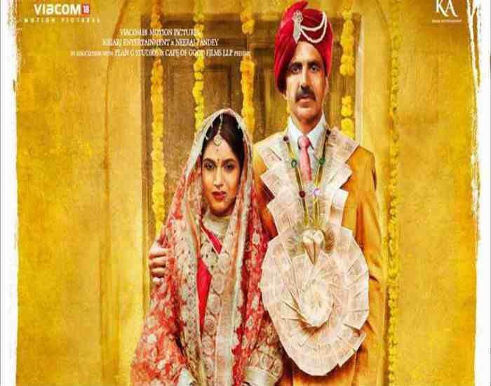 Toilet Ek Prem Katha 2017 full hindi movie Video 1 Keywords:Toilet Ek Prem Katha 2017 full hindi movie, Toilet Ek Prem Katha hindi movie online, Toilet Ek Prem Katha hindi movie download, Toilet Ek…