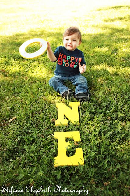 74 best Nicholas 1st birthday images on Pinterest Birthday party