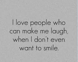 😆😆😆😆😆: Make Me Laughing, Inspiration, Best Friends, True Friends, Quotes, Bestfriends, Truths, Smile, People