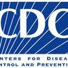 Centers for Disease Control & Prevention - CDC, Atlanta, GA