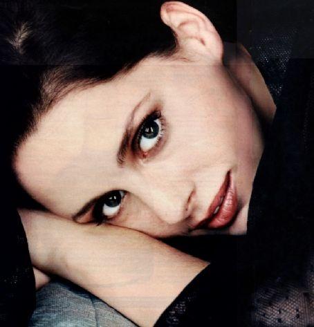 Laura Fraser - I totally fell for her as Henriette in Casanova.