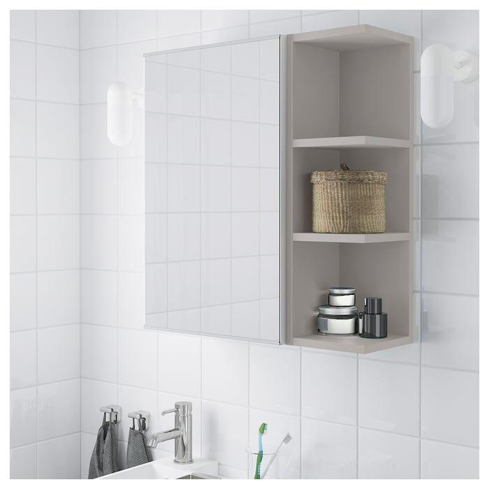Ikea Us Furniture And Home Furnishings Armoire De Toilette Avec Miroir Ikea Armoire De Toilette