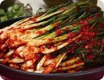 Best Korean Food & Recipes | Popular Side Dishes Banchan