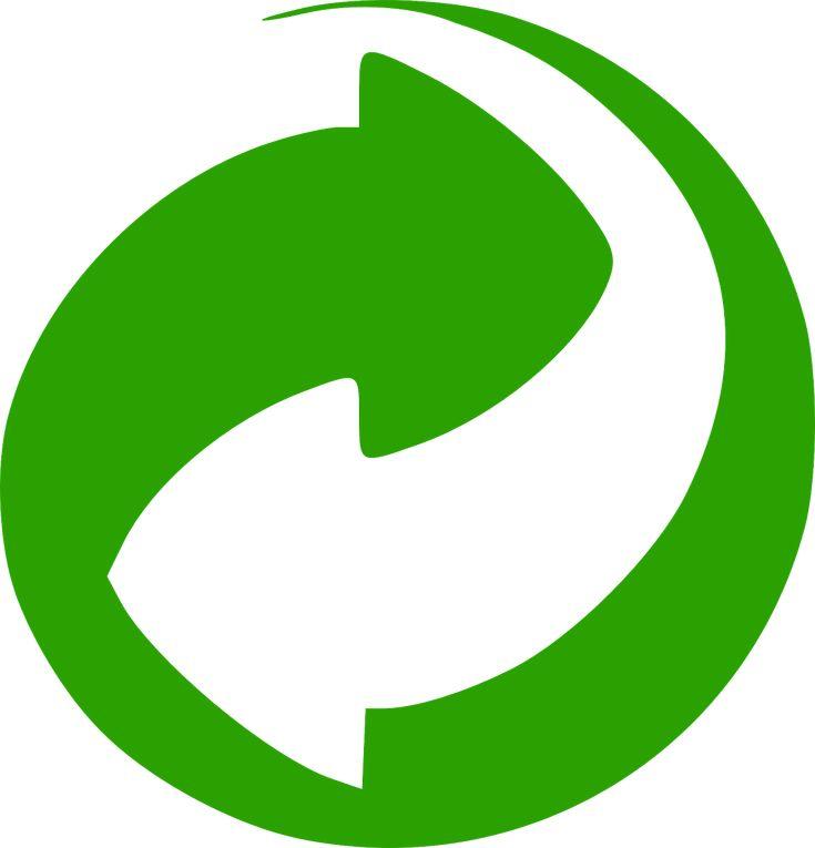 simbolo reciclaje envases - Buscar con Google