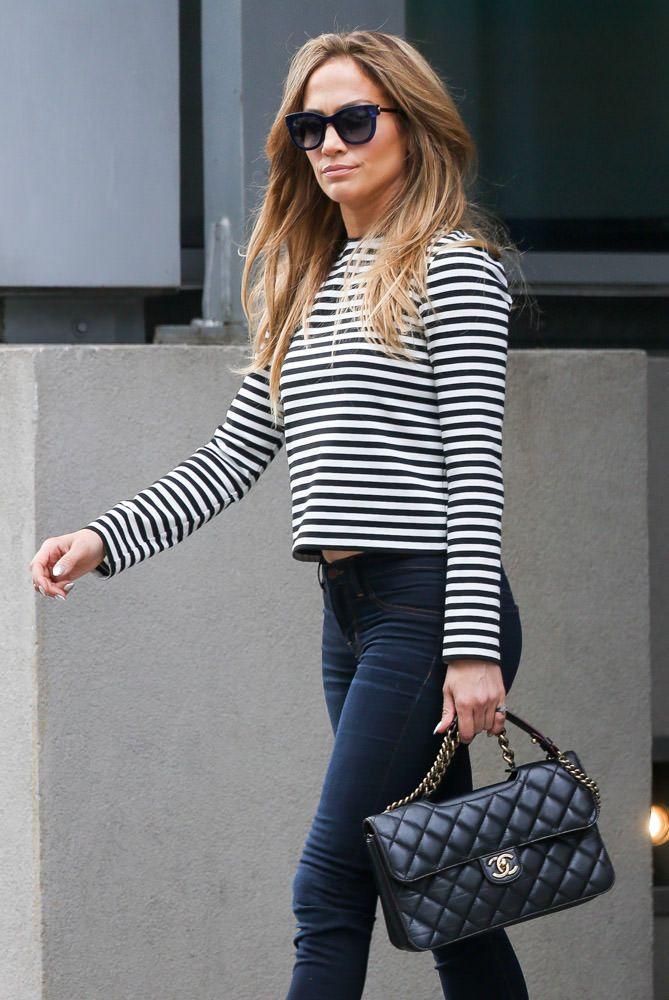 50 More Photos That Prove Chanel Bags Are The Reigning Celebrity Favorites Page 22 Purseblog Chanel Flap Bag Chanel Bag Celebrity Bags