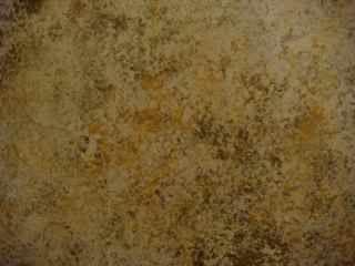 faux granite painting