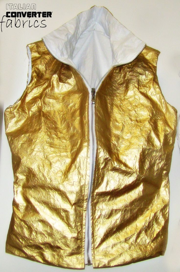 Ultra Brights fabrics ...