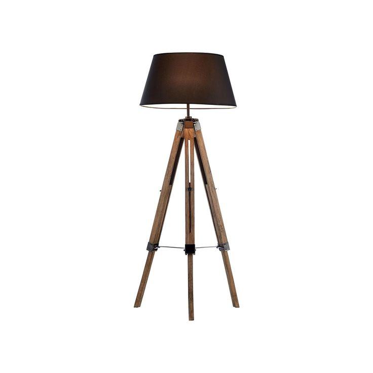 https://www.kwantum.nl/verlichting/vloerlampen/verlichting-vloerlampen-vloerlamp-andrew-antraciet-1591200
