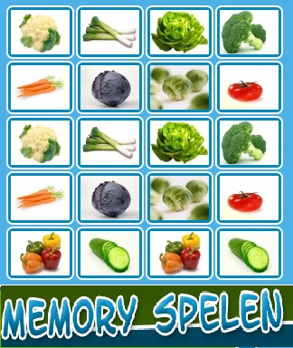http://www.memoryspelen.nl/index.php?show=7867
