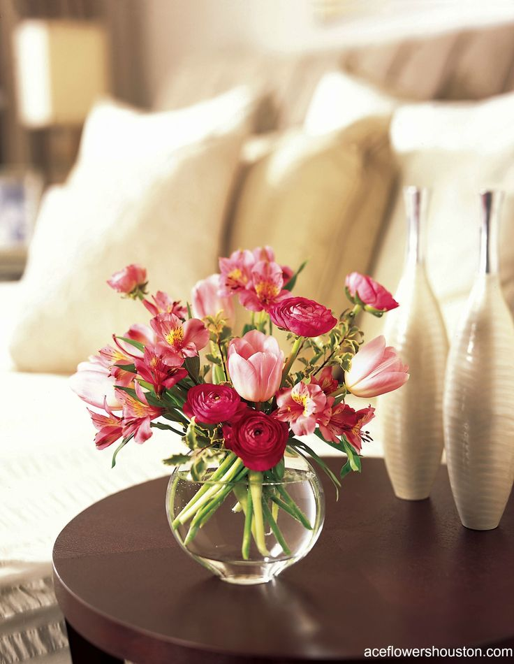 29 best flowers for home staging images on pinterest
