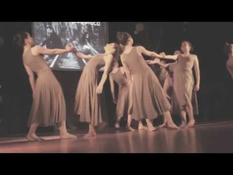Театр танца ФОРС - Без компромисса