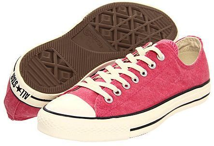 Converse Shoes  up to 70% off FREE Shipping! love bfc4c200f433