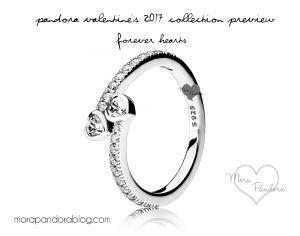 Pandora Valentineu0027s 2017 Preview