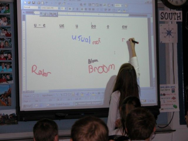 Best Smart Board Music Activities Images On   Music