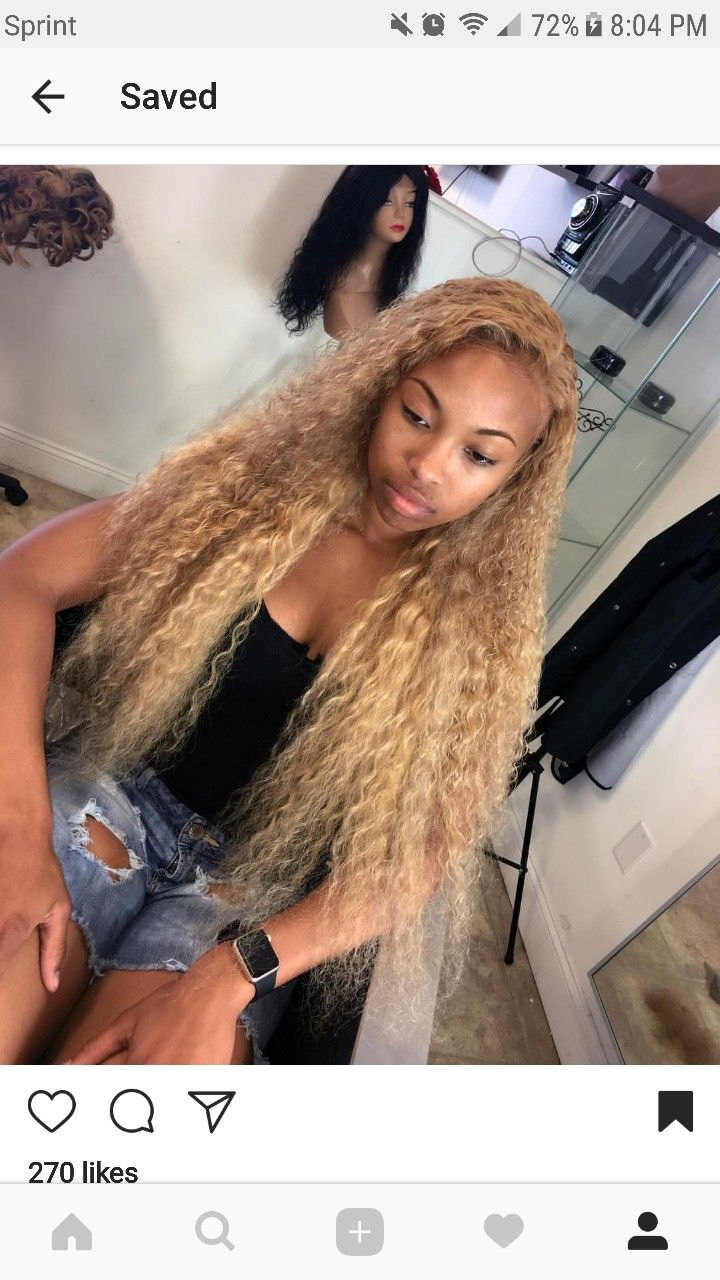 best african hair beat images on pinterest braided