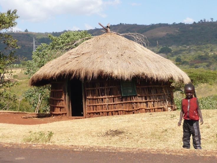 African Mud Huts Bing Images Africa Videos And Pics