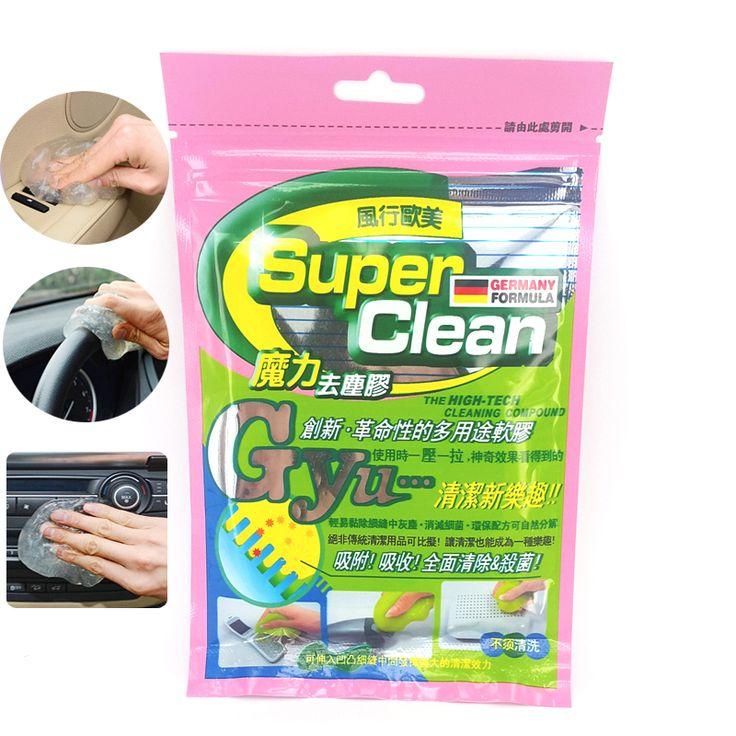 403 Best Car Wash Amp Maintenance Images On Pinterest Car
