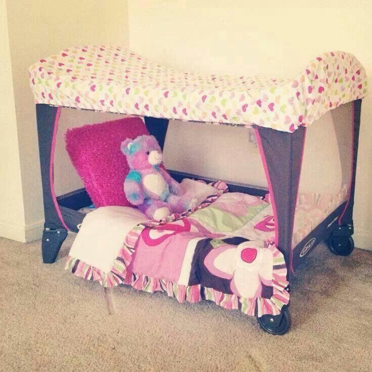 1000 Images About Pack N Play On Pinterest Play Tents