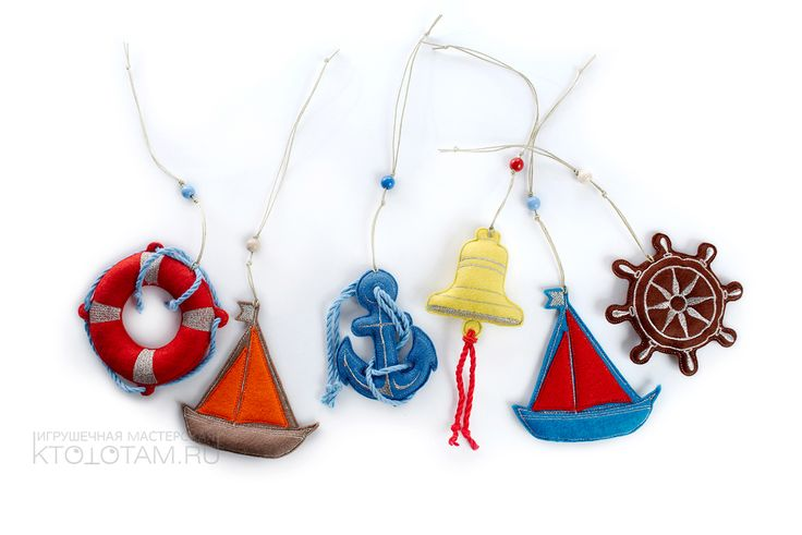 подарки морские, сувениры на морскую тематику, магазин морских сувениров, игрушки кораблик, штурвал, якорь, рында, маяк, компас, спасательный круг, ракушки, maritime, sea, whale, dolphin, seahorse, crab, birds, fish, turtle, ktototam, art felt crafts, gifts, handmade, artcraft, eco gifts, boat, ship, compass,  marine eco gifts, blue, ocean, sea, gull,  anchor, beacon, bell, lifeline, sea shells, sea animals, seahorse art