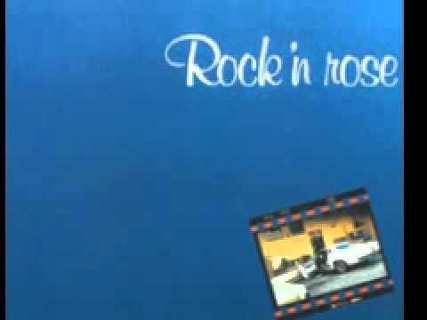 À la demande d'Alain Chamfort, Serge Gainsbourg écrit les textes de deux albums, Rock'n rose (dont Baby Lou) et Poses (dont le succès Manureva) et écrit 8 textes des 9 chansons de l'album Amour année zéro (dont Bambou).