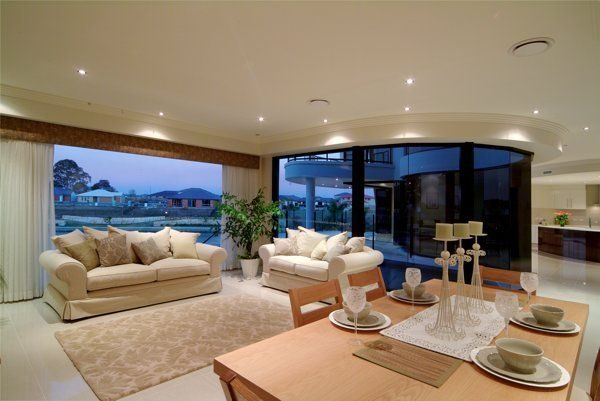 Inspirations Luxury Home with architecture design for luxury home living, #design #livingroom #architecture #luxuryhome